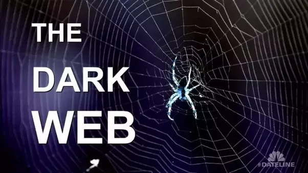 Dark Web Guide - How To Access The Dark Web