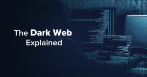 Dark Web How To Guide